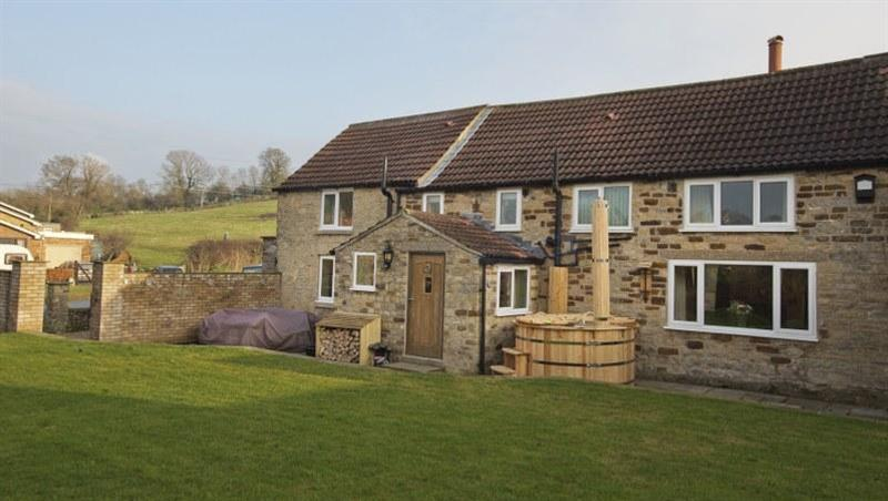 Low Burn Cottage, Leavening - North York Moors