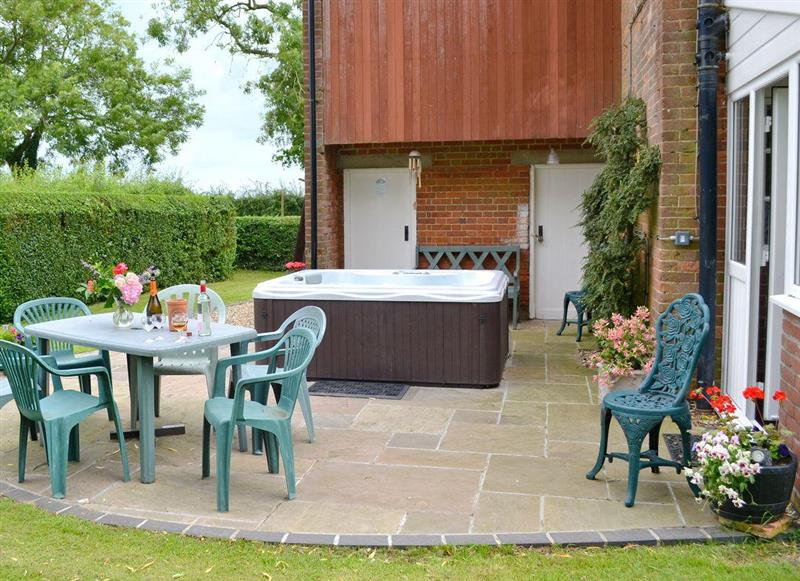 Holly Cottage, Lyng, nr. Norwich - Norfolk