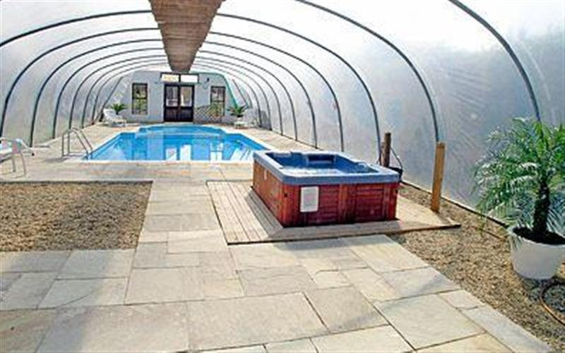 Pheasant Roost In Swanton Morley The Heart Of Norfolk Is A Hot Tub Holiday Which Sleeps 6 People